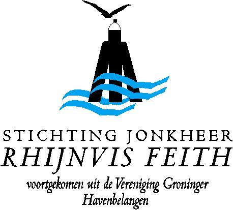 Stichting Jonkheer Rhijnvis Feithfonds