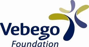 Vebego Foundation logo