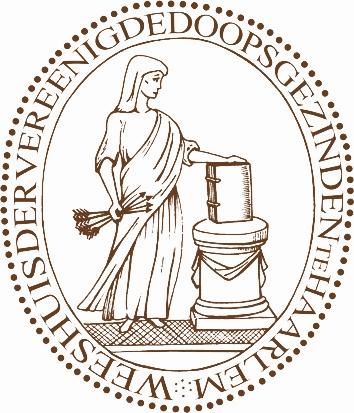 Weeshuis der Doopsgezinden logo