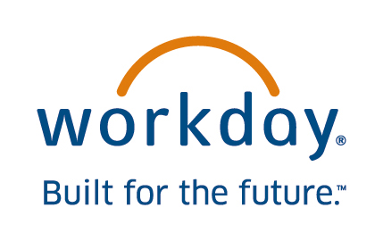 logo_wday_taglines_RGB
