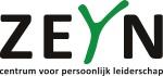 Zeyn logo