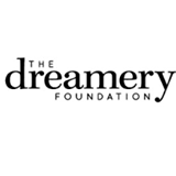 the dreamery foundation logo