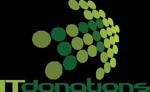 IT Donations IMC Weekendschool