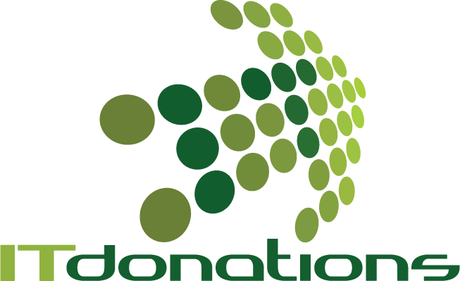 IT Donations