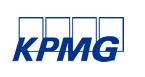 KPMG Accountants N.V.