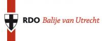 RDO Balije van Utrecht