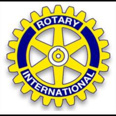 Rotary Deventer
