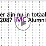 Henk Visser filmpje IMC Weekendschool