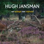 Hugh Jansman Horizon 2016 IMC Weekendschoo