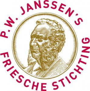 P.W. Janssen's Friesche Stichting IMC Weekendschool