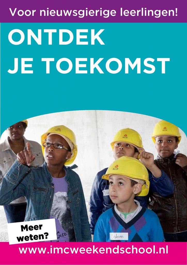 flyer-uitnodigingsrondes-rotterdam-page-001