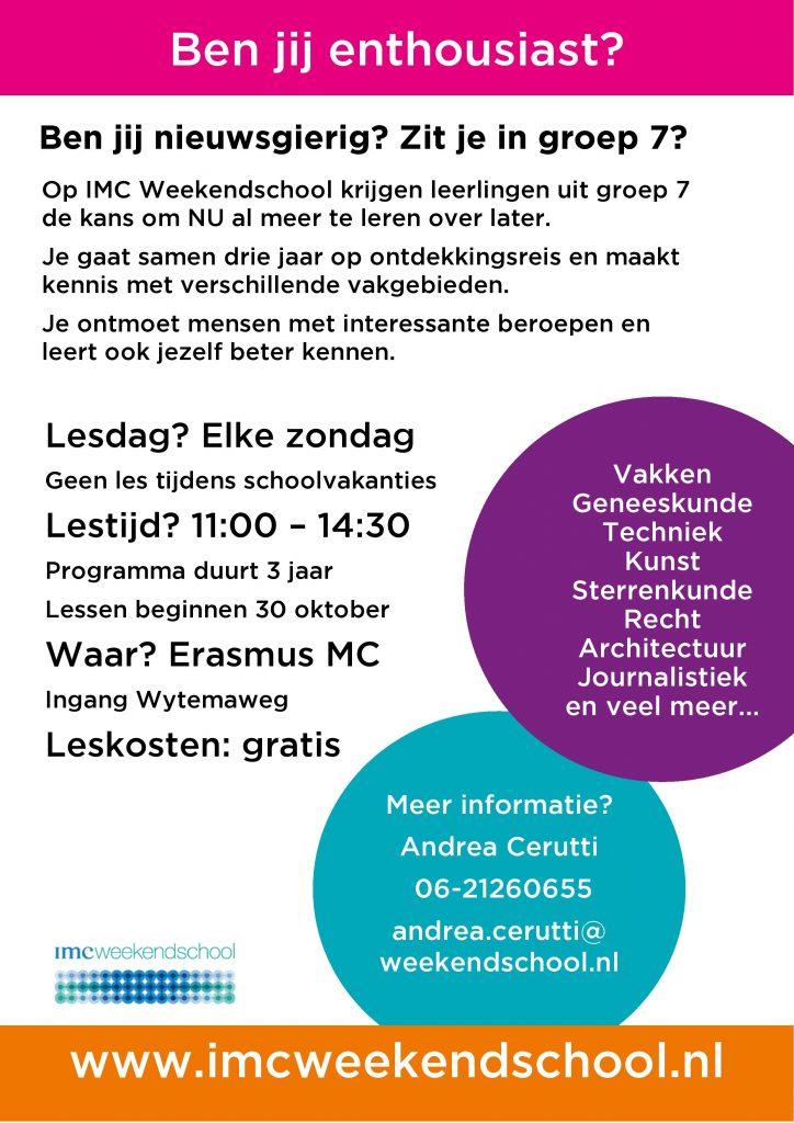 flyer-uitnodigingsrondes-rotterdam-page-002