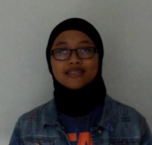 amani-16-jaar-introfilmpje