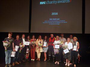 winnaars-nrccharity-awards1-624x468