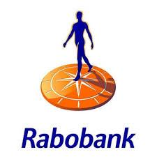 Rabobank Apeldoorn