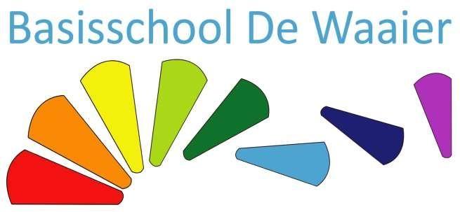 Basisschool De Waaier