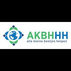 AKBHHH