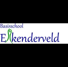 Basisschool EIkenderveld
