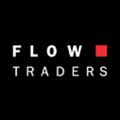 Flow Traders