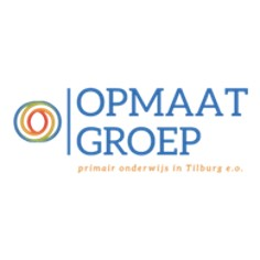 Stichting Opmaat