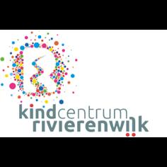 Kindcentrum Rivierenwijk