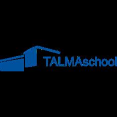 Talmaschool