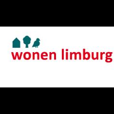 Wonen Limburg