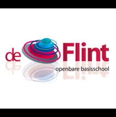 De Flint