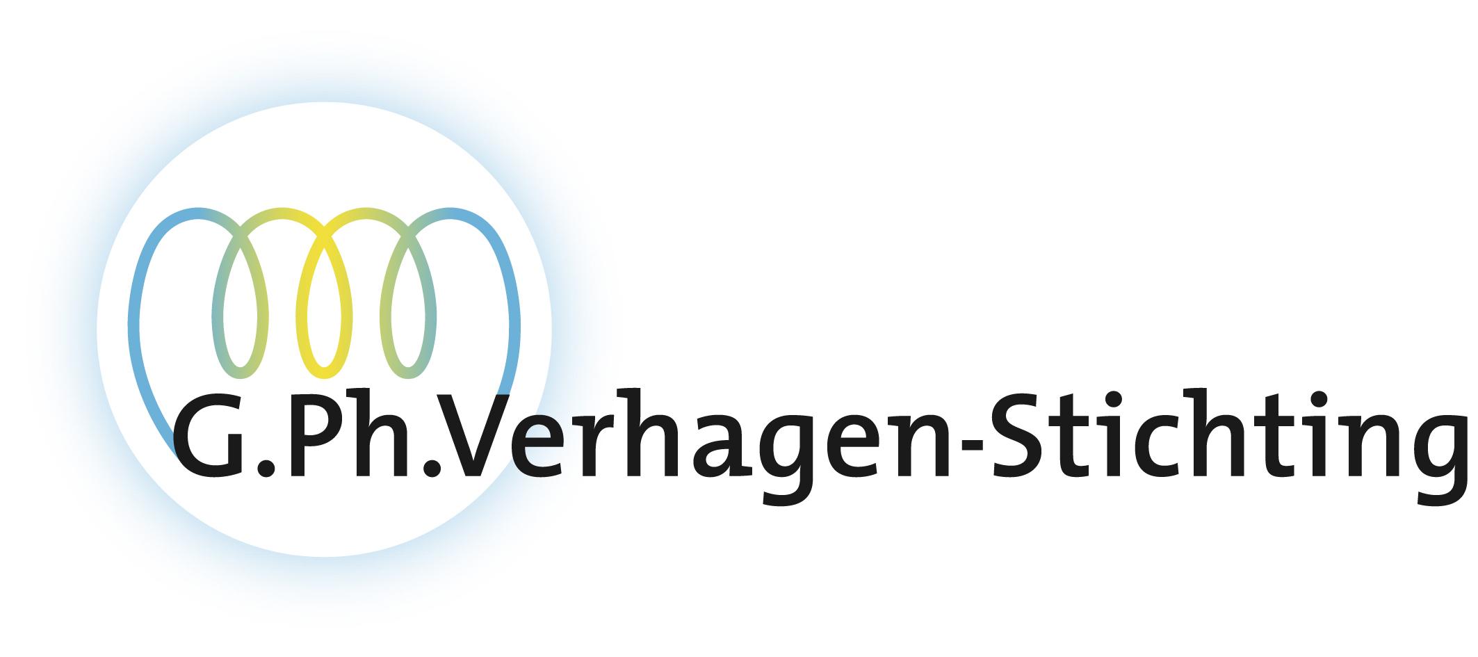 G. Ph. Verhagen Stichting