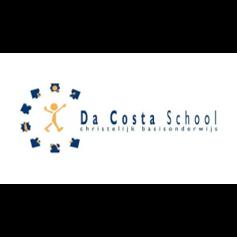 Da Costa School
