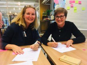 ING NL Fonds tekenmoment
