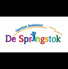 Basisschool De Springstok