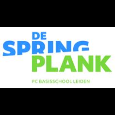 Basisschool De Springplank