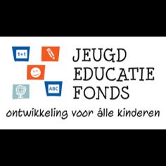 Jeugd Educatie Fonds