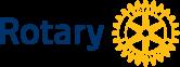 Rotary Club Nijmegen Stad en Land