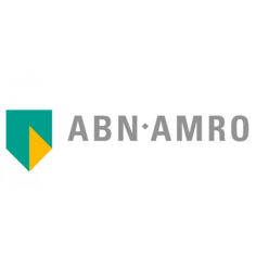 ABN AMRO Foundation