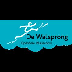 De Walsprong - Zaltbommel