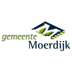 Gemeente Zevenhuizen / Moerdijk