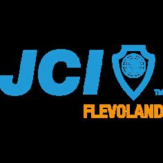 JCI Flevoland