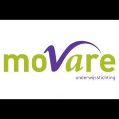 Movare - Hoensbroek