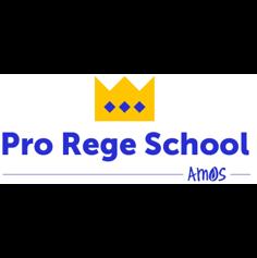 Pro Rege School