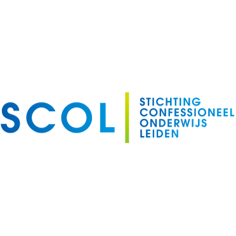Scol - Leiden