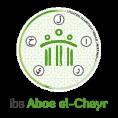 Aboe el-Chayr