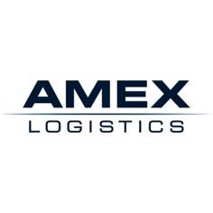 amex logistics