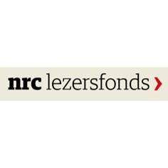 NRC Lezersfonds