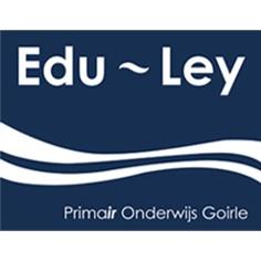 Edu Ley