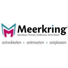 Stichting Leerkring