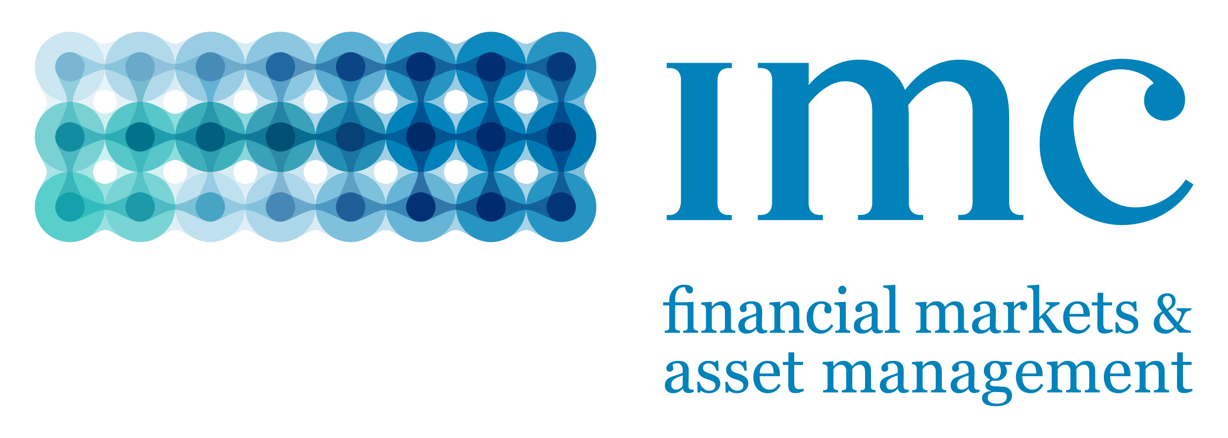 IMC financial markets & asset management