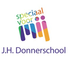 J.H. Donnerschool De Glind