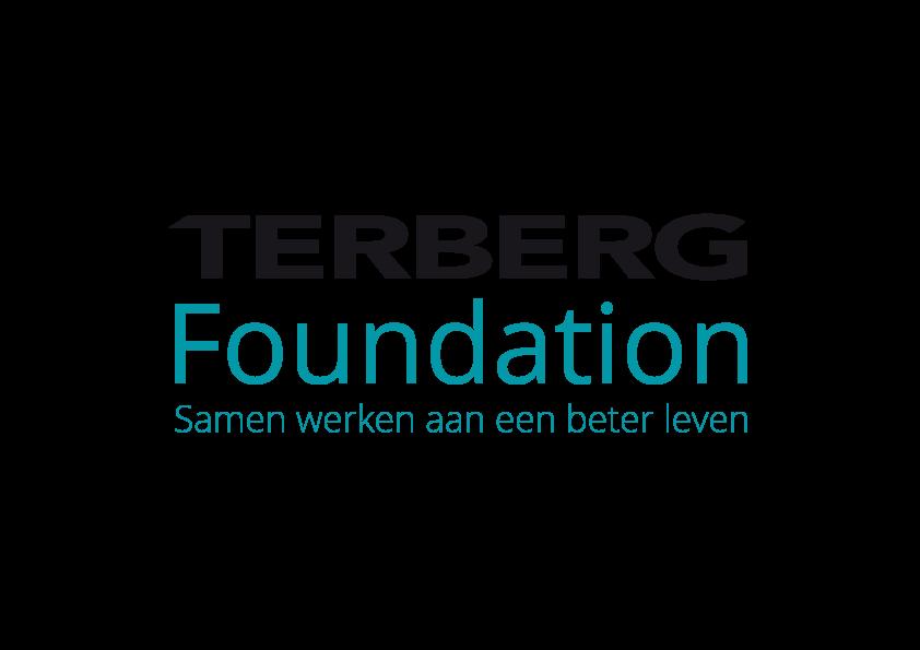 Terberg Foundation